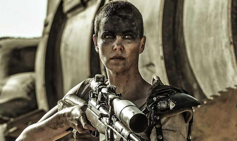 Mad Max Fury Road: una giovane Furiosa nel cast del prequel