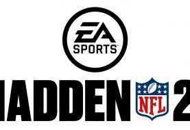 Madden NFL 21: il reveal trailer sta per arrivare