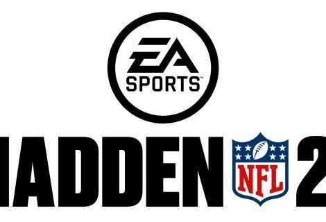 Madden NFL 21 è disponibile su PS5 e Xbox Series X