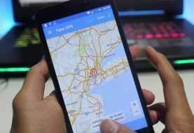 Cambiare posizione GPS iPhone nei videogiochi: come fare?