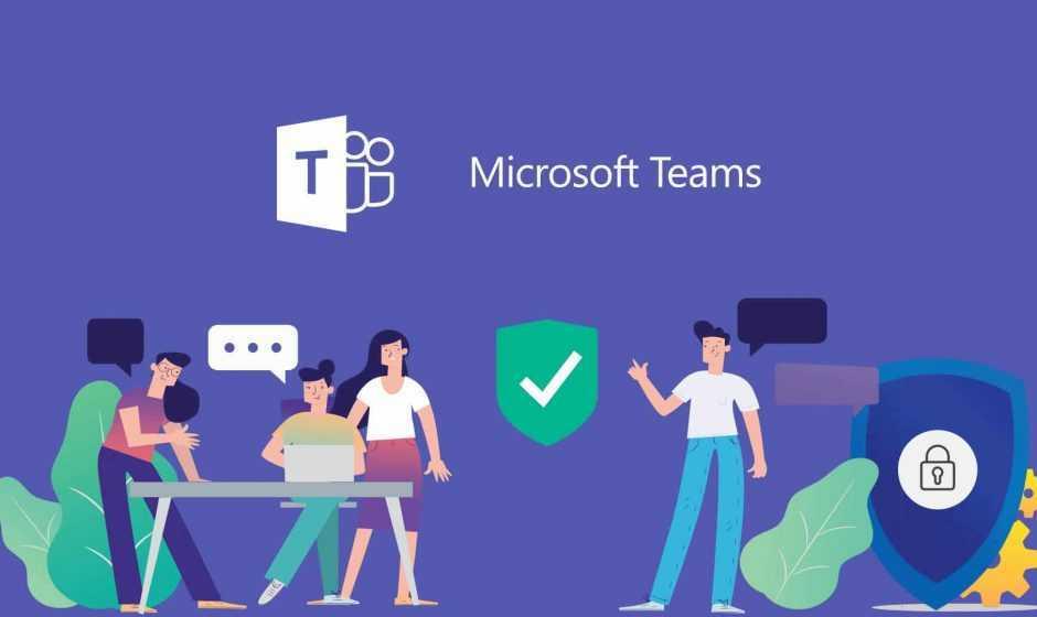 Microsoft Teams: nuove funzionalità dedicate al grande pubblico