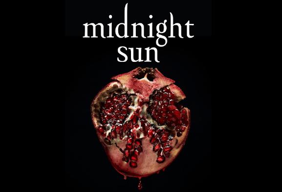 Midnight Sun: Stephenie Meyer annuncia il nuovo libro della saga di Twilight