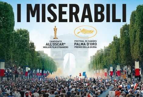 Miocinema: nasce la piattaforma dedicata al cinema d'autore