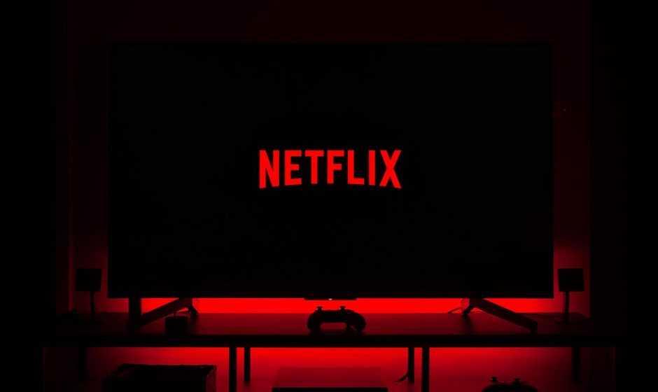 Migliori film romantici su Netflix: i 10 da vedere