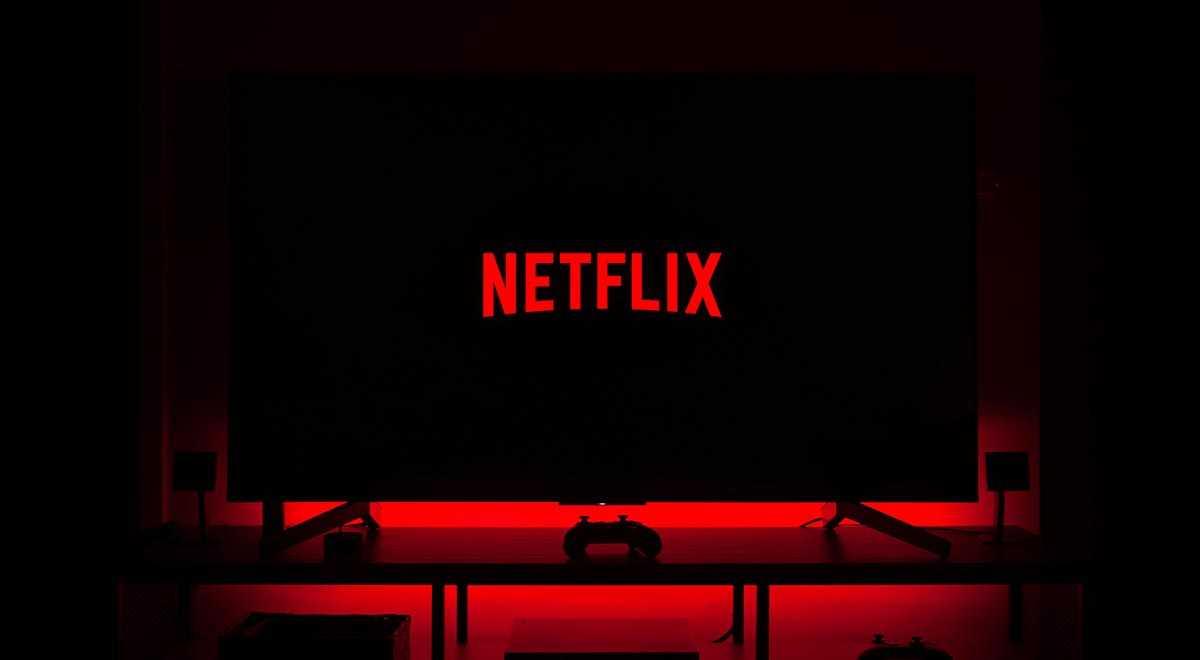 Noah Baumbach: un nuovo film per Netflix
