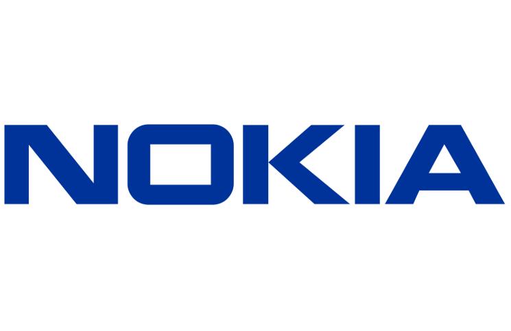 Nokia: il profilo Instagram ufficiale sbarca in Italia
