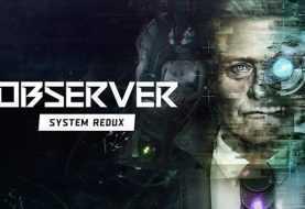 Observer: System Redux, svelata la data di uscita per PS4 e Xbox One