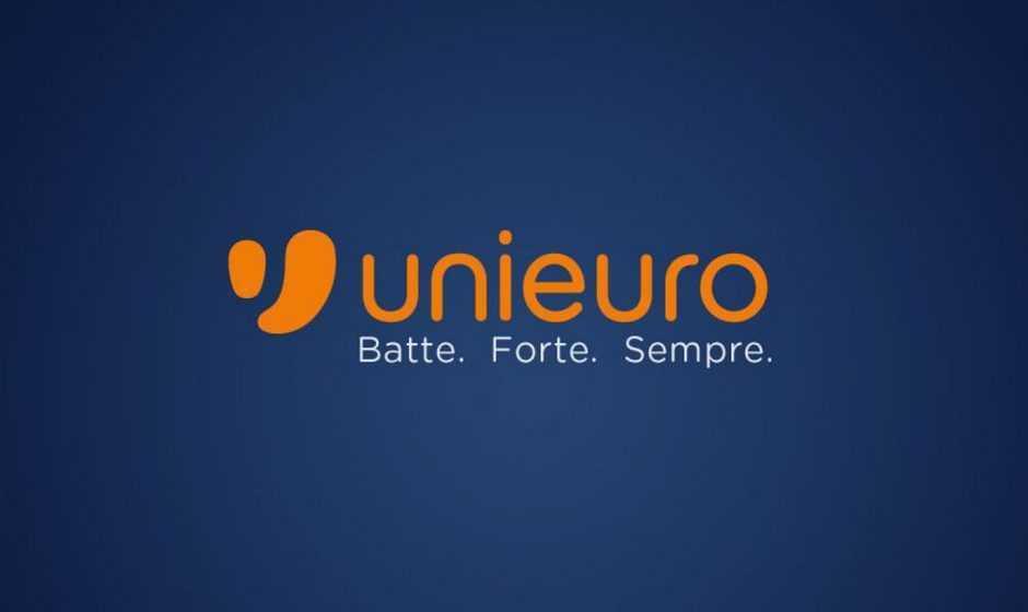 Volantino Unieuro: offerte e sconti dal 29 maggio