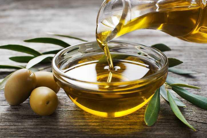 Olio d'oliva: dagli scarti all'elisir di salute e bellezza