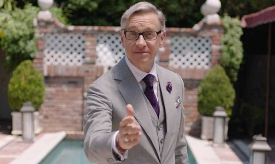 School for Good & Evil: il film sarà diretto da Paul Feig