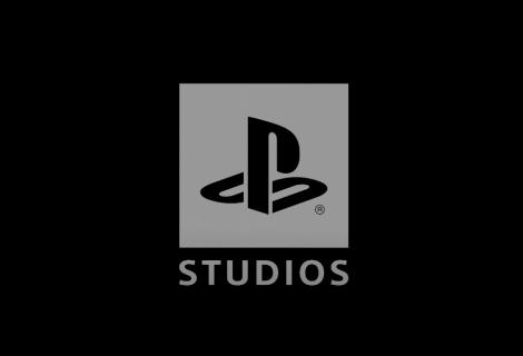 PS5: tanti altri titoli già in sviluppo