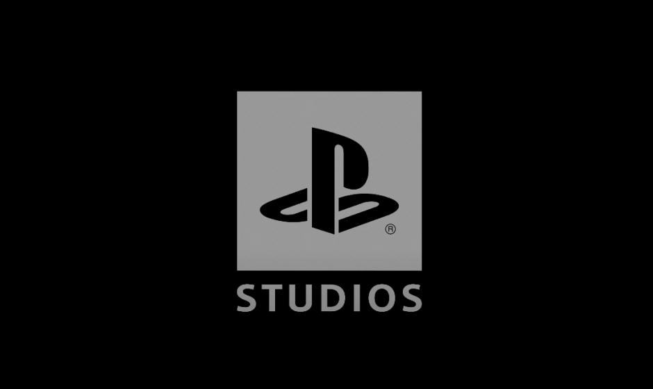 PlayStation Studios: annunciato il nuovo brand di Sony