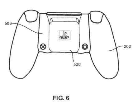 PS5: il DualSense potrebbe supportare la ricarica wireless