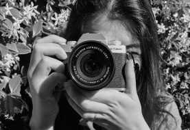 Recensione Fujifilm X-T200: piccola, performante, imperdibile