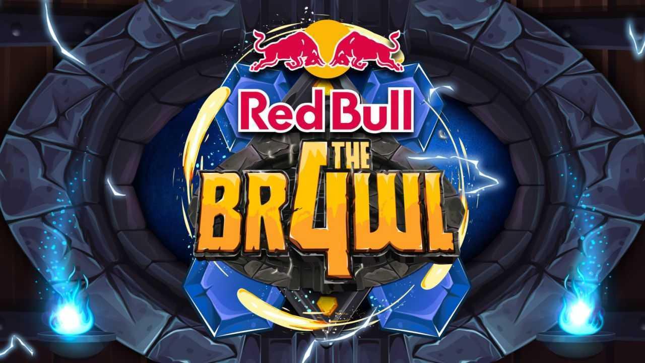 Red Bull: The Br4wl, torna il torneo italiano di Hearthstone