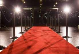 Compleanno al cinema: attrici, attori, registi nati a Giugno