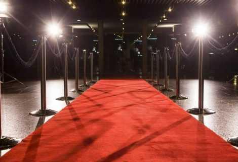 Compleanno al cinema: attrici, attori, registi nati a Maggio