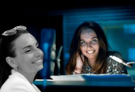 Oggi parliamo di... Rossella Acerbo | Le Mille Voci