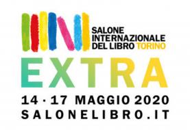Salone del Libro di Torino, un successo in streaming