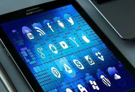 """Dalle nuove """"stanze"""" di Facebook al gioco: cosa cambia nell'intrattenimento"""