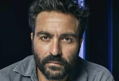 Saverio Costanzo: masterclass online con ShorTS Film Festival