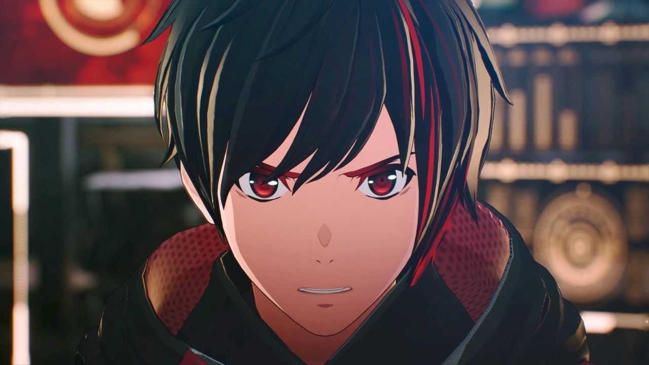 Scarlet Nexus: Kasane combatte con Yuito nel nuovo trailer