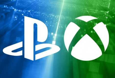 Sony e Microsoft unite nel cloud gaming?