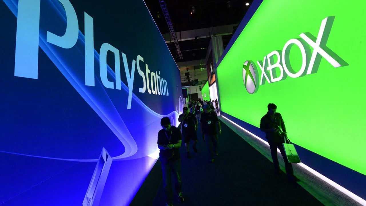 Sony e Microsoft unite nel cloud gaming?