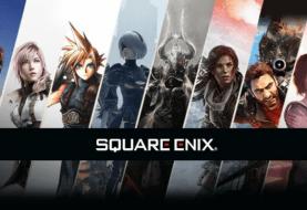 Square Enix: confermata la line up per il TGS 2020