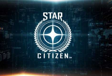 Star Citizen: nuovo trailer per Squadron 42 e le novità dell'aggiornamento High Impact