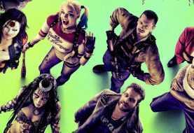 Suicide Squad: dopo la Snyder Cut, in arrivo l'Ayer Cut?