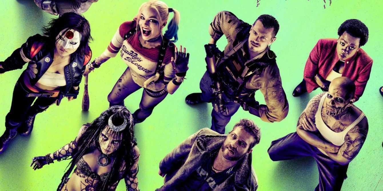 Suicide Squad: David Ayer parla dell'uscita della director's cut