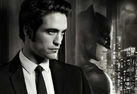Warner Bros. rilascia un documentario sulla Batmobile