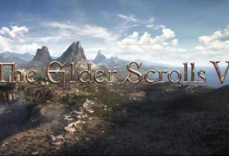 The Elder Scrolls VI: Microsoft non ha bisogno di vendere i titoli Bethesda su altre piattaforme