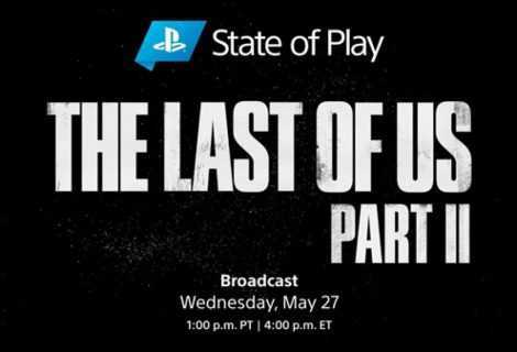 State of Play: ecco il gameplay di The Last of Us: Part 2 in diretta