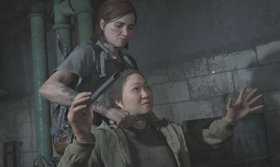 The Last of Us Parte 2: pronto a tutti i giudizi
