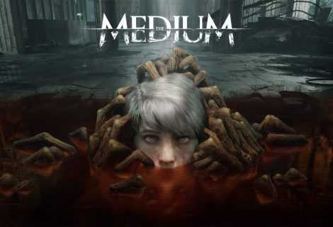 Xbox Games Showcase: mostrato il gameplay di The Medium