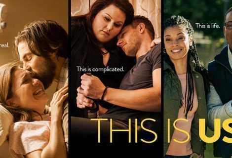 This Is Us: la Rai al lavoro sul remake italiano