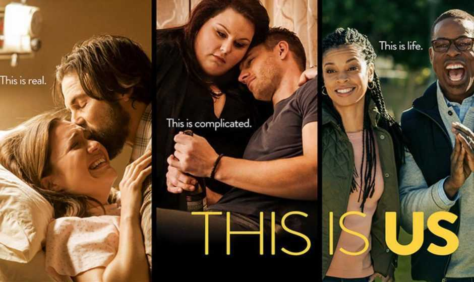 This Is Us: la Rai al lavoro sul remake italiano