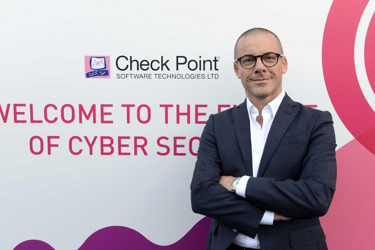EasyJet: il data breach e il commento di Check Point