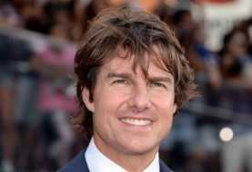 Golden Globes: Tom Cruise restituisce i suoi premi