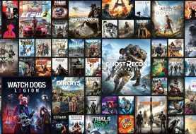 Giochi gratis: ecco i titoli di Maggio 2021 per ogni piattaforma
