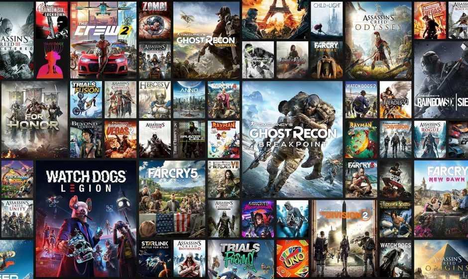 Giochi gratis: ecco i titoli di Aprile 2021 per ogni piattaforma