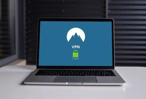 Reti VPN: cosa sono, a cosa servono, benefici e vantaggi