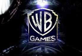 WB Games: i Game as a Service nel futuro della compagnia?