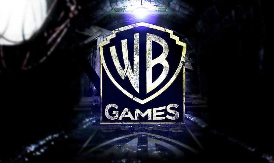 Warner Bros Games San Diego in cerca di personale per un free-to-play AAA