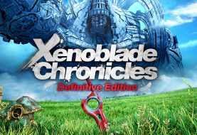 Xenoblade Chronicles: Definitive Edition, guida e consigli per neofiti
