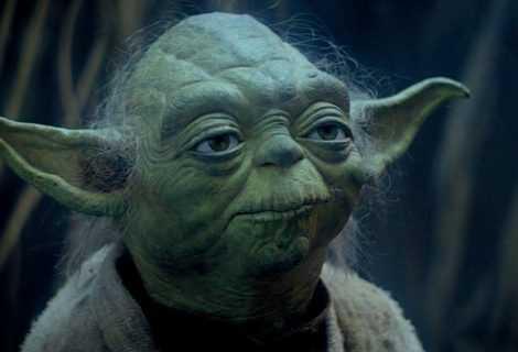 Star Wars: perché George Lucas dubitava del personaggio di Yoda