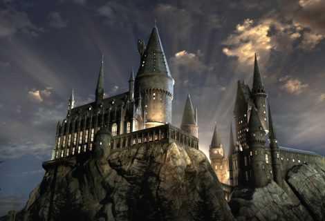 L'RPG di Harry Potter potrebbe avere nome e data di uscita