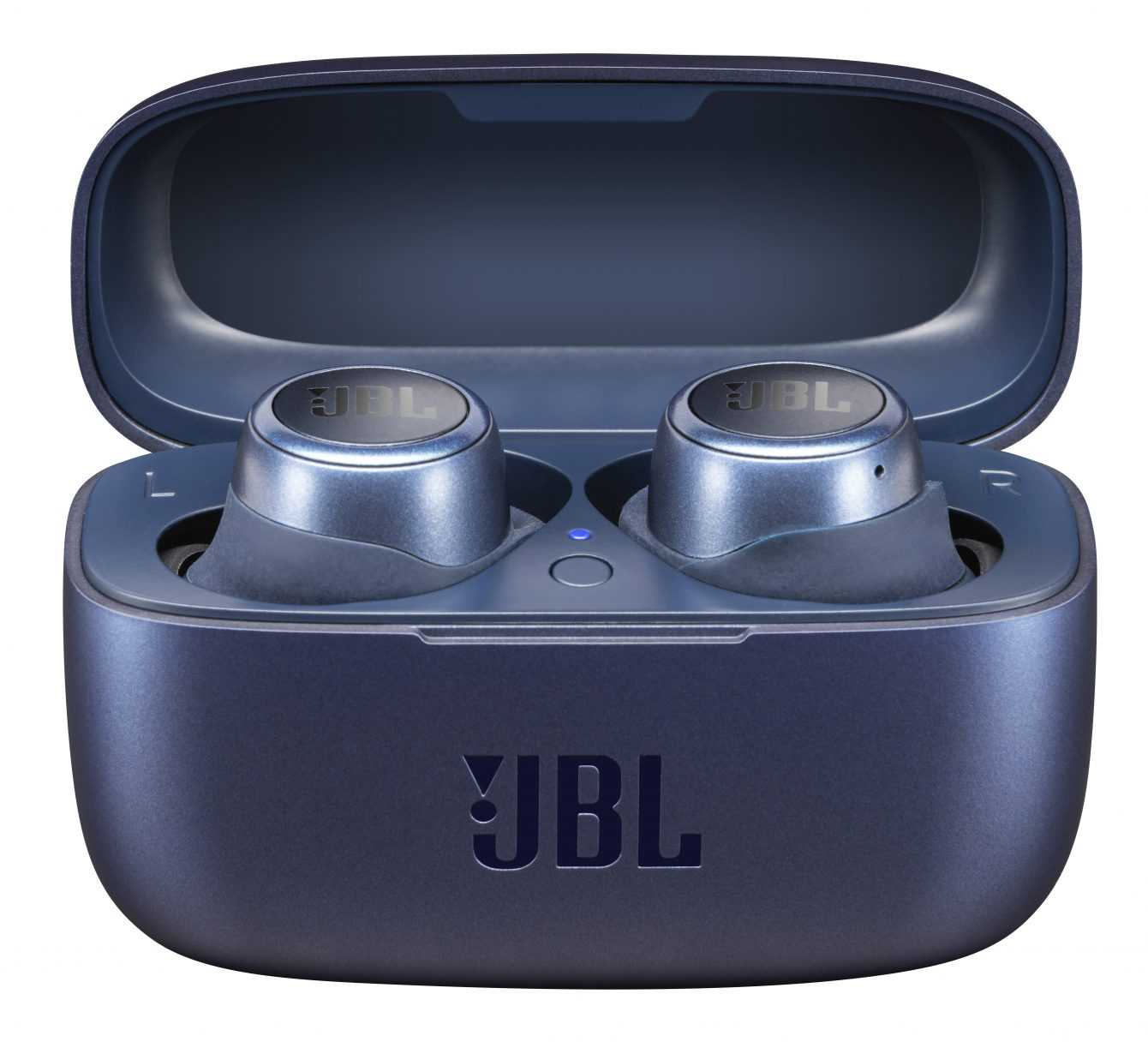 JBL: presentati i nuovi auricolari true wireless LIVE 300TWS